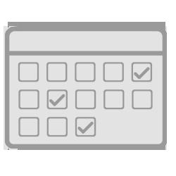 Estructura-calendarizada
